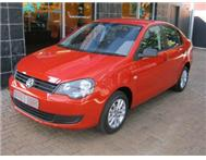 2011 Volkswagen VW POLO VIVO 1.4 TREND For Sale in Cars for Sale Limpopo Mokopane-potgietersrus - South Africa
