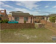 R 650 000 | House for sale in Malabar Port Elizabeth Eastern Cape