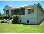 7 Bedroom House for sale in Umkomaas