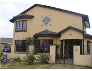 Property for sale in Lenasia South
