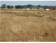 Property for sale in Bains Vlei