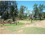 3 Bedroom House for sale in Bethulie