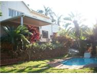 Property to rent in Durban North
