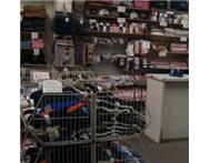Clothing Wholesaler For Sale