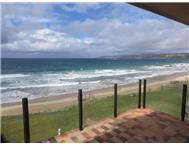 House For Sale in HARTENBOS MOSSEL BAY