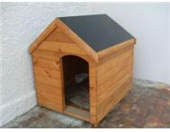 Big Dog Kennel
