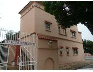 R 325 000 | Flat/Apartment for sale in Port Elizabeth Central Port Elizabeth Eastern Cape