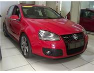 2007 VW GOLF 5 GTI - FOR SALE!!! HEAD TURNER!!