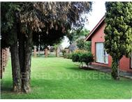 R 3 650 000 | House for sale in Lydenburg Lydenburg Mpumalanga