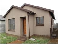 R 349 000 | House for sale in Soshanguve Pretoria Northern Suburbs Gauteng