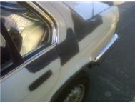 e30bmw for sale cheap!