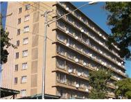 R 325 000 | Flat/Apartment for sale in Pretoria West Pretoria West Gauteng