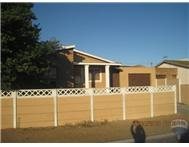 R 595 000 | House for sale in Uitsig Cape Flats Western Cape