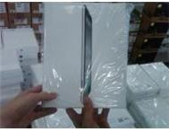 IPAD 3 16GB WI-FI 4G (Black and White) R4 500