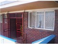 1 Bedroom Townhouse for sale in Polokwane