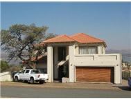 R 2 800 000 | House for sale in Kosmos Ridge Hartbeespoort North West