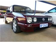 GOLF 1 2LTR FOR SALE !!!