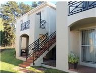 1 Bedroom Apartment / flat for sale in Vredekloof