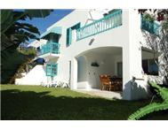 3 Bedroom 2 Bathroom Flat/Apartment for sale in Shaka s Rock
