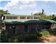 Farm for sale in Magoebaskloof