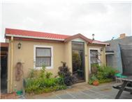 R 775 000 | House for sale in Costa Da Gama South Peninsula Western Cape
