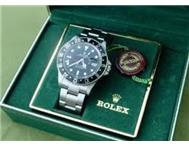 Rolex Submariner Watch 116610
