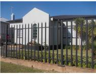 House For Sale in KRUGERSDORP KRUGERSDORP
