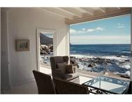 House to rent monthly in BAKOVEN CAPE TOWN
