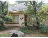 R 844 000 | House for sale in Geelhoutpark Rustenburg North West