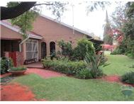 R 2 700 000 | House for sale in Belgravia Kimberley Northern Cape