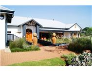 House For Sale in DOORNHOEK TZANEEN
