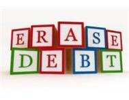 Debt review and debt counselling Pretoria