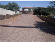 2 Bedroom Apartment / flat for sale in Noordheuwel Ext 3
