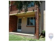 R 600 000 | Flat/Apartment for sale in Erasmuskloof Pretoria East Gauteng