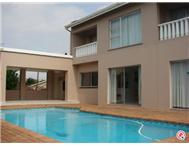 3 Bedroom house in Scottburgh South