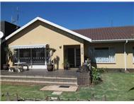 R 970 000 | House for sale in Eloff Delmas Mpumalanga