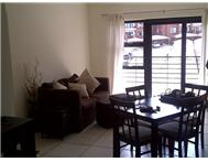 2 Bedroom Apartment / flat to rent in Greenstone Hill