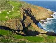 GOLFERF AT PINNACLE POINT TO SWOP -...
