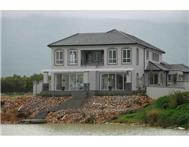 R 6 500 000 | House for sale in Val De Vie Winelands Lifestyle Val de Vie Western Cape