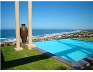 R 8 850 000 | House for sale in Glentana Glentana Western Cape