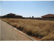 R 285 000 | Vacant Land for sale in Flamwood Klerksdorp North West