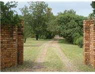 R 1 590 000 | Vacant Land for sale in Uitzicht Pretoria Gauteng