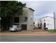 Industrial property for sale Jeffreys bay .