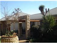 Farm for sale in Lydenburg