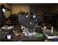 RECONDITIONED 4x4 ENGINES @ ENGINESGALORE 24-7
