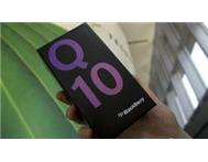 Great Deal On newly Blackberry Q10 Z10 And iPhone 5!