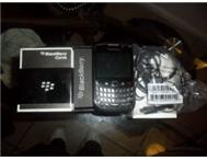 BLACKBERRY CURVE 9300 FOR SALE EXCELLENT CONDITION