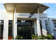 0 Bedroom cluster in Umhlanga Rocks