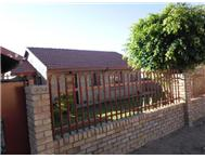 R 663 000 | House for sale in African Jewel Polokwane Limpopo