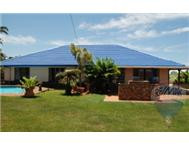 Property for sale in Doonside